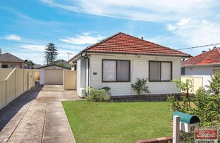 Picture of 42 Wilbur Street, Greenacre NSW 2190