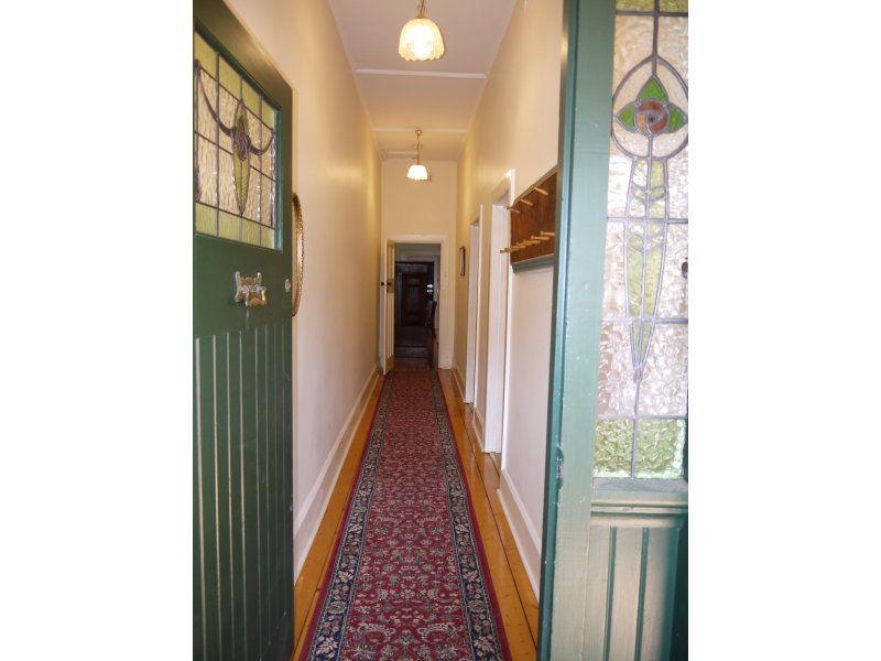 22 Church Avenue, Norwood SA 5067, Image 2