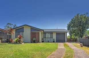 Picture of 9 Racemosa Avenue, West Nowra NSW 2541