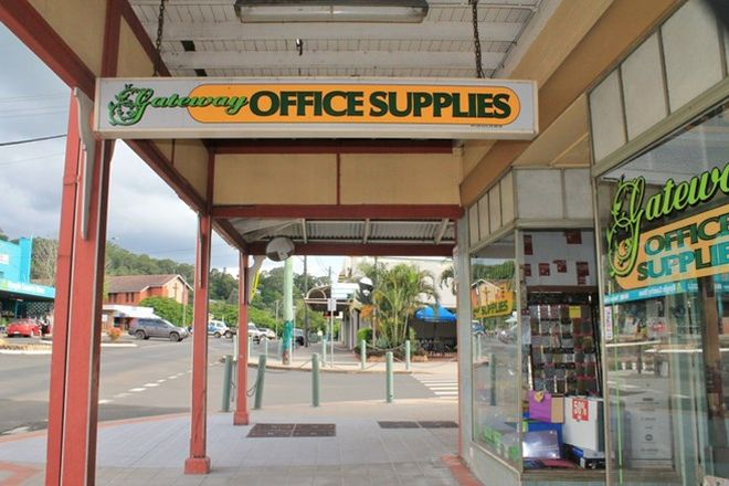 Picture of 131 Summerland Way, KYOGLE NSW 2474