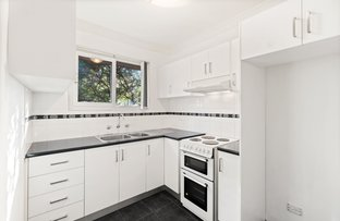 Picture of 8/269 Balmain Road, Lilyfield NSW 2040