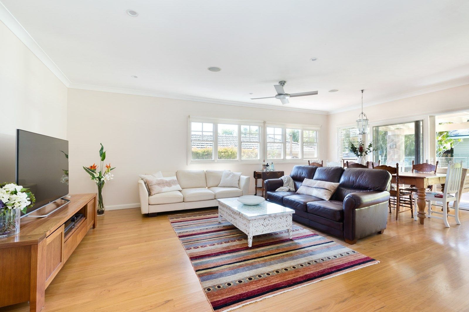122 Wanganella Street, Balgowlah NSW 2093, Image 2