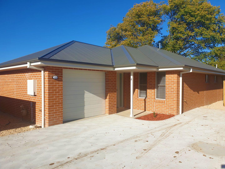 214B Havannah St, Bathurst NSW 2795, Image 0