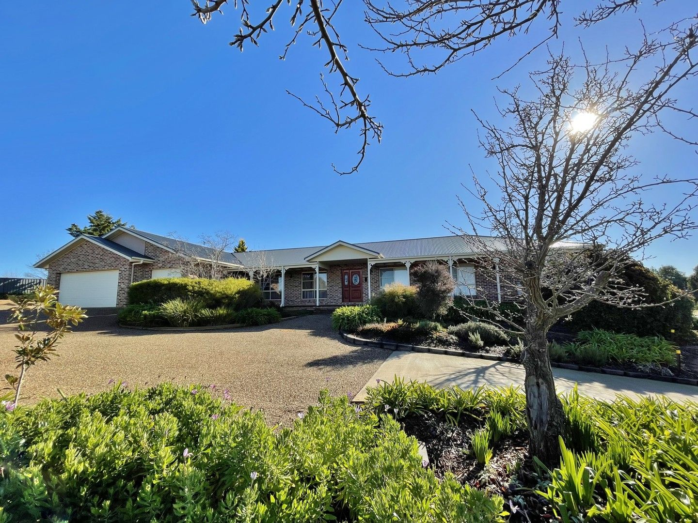 13 Nellee Place, Young NSW 2594, Image 0