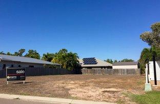 Picture of 18 Margarita Court, Bushland Beach QLD 4818