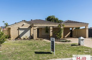 Picture of 11 Tarragon Place, Thornlie WA 6108