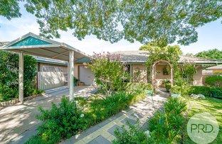 Picture of 4/1 Leena Place, Wagga Wagga NSW 2650