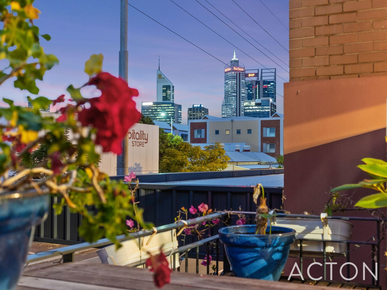 1/63 Palmerston Street, Perth WA 6000, Image 1