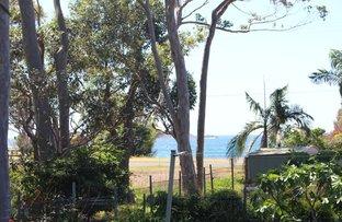 7 Youralla Avenue, Malua Bay NSW 2536