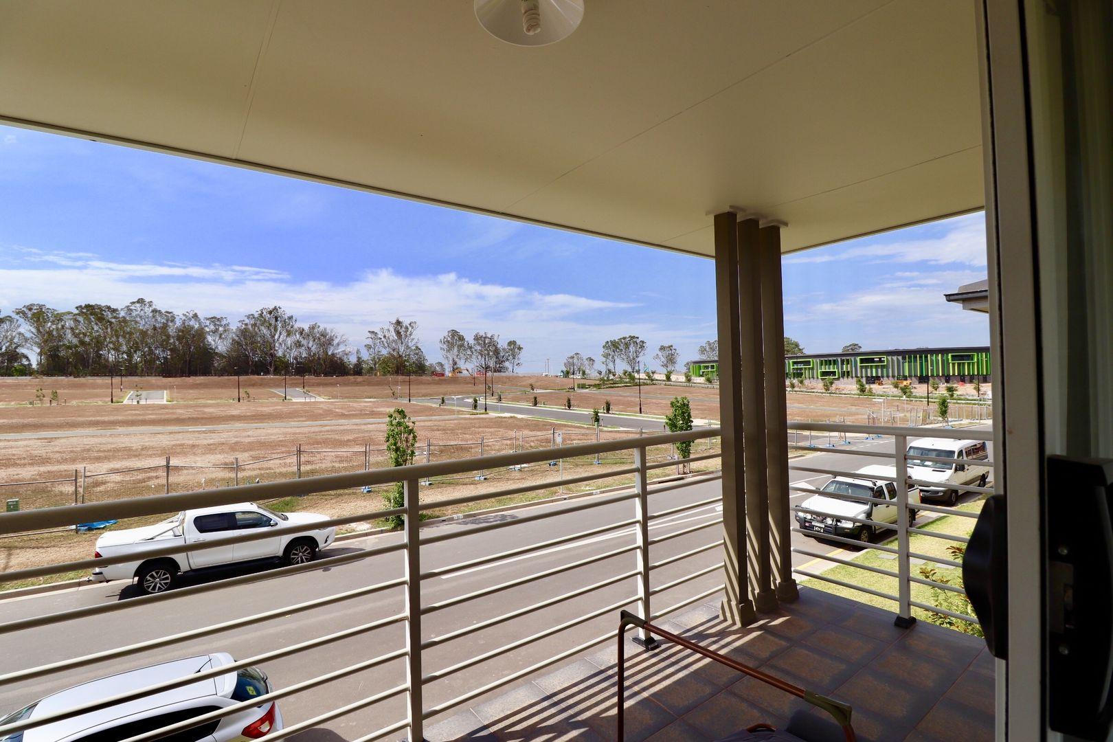 82 Arthur Allen  Drive, Bardia NSW 2565, Image 0