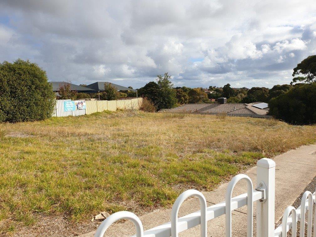 87 Lander Road, Sheidow Park SA 5158, Image 1
