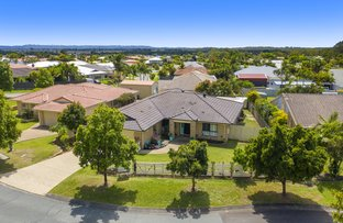 Picture of 15 Discovery Drive, Little Mountain QLD 4551