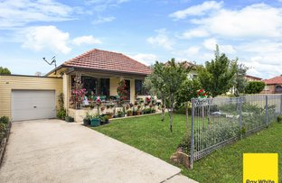 63 Cann Street, Bass Hill NSW 2197