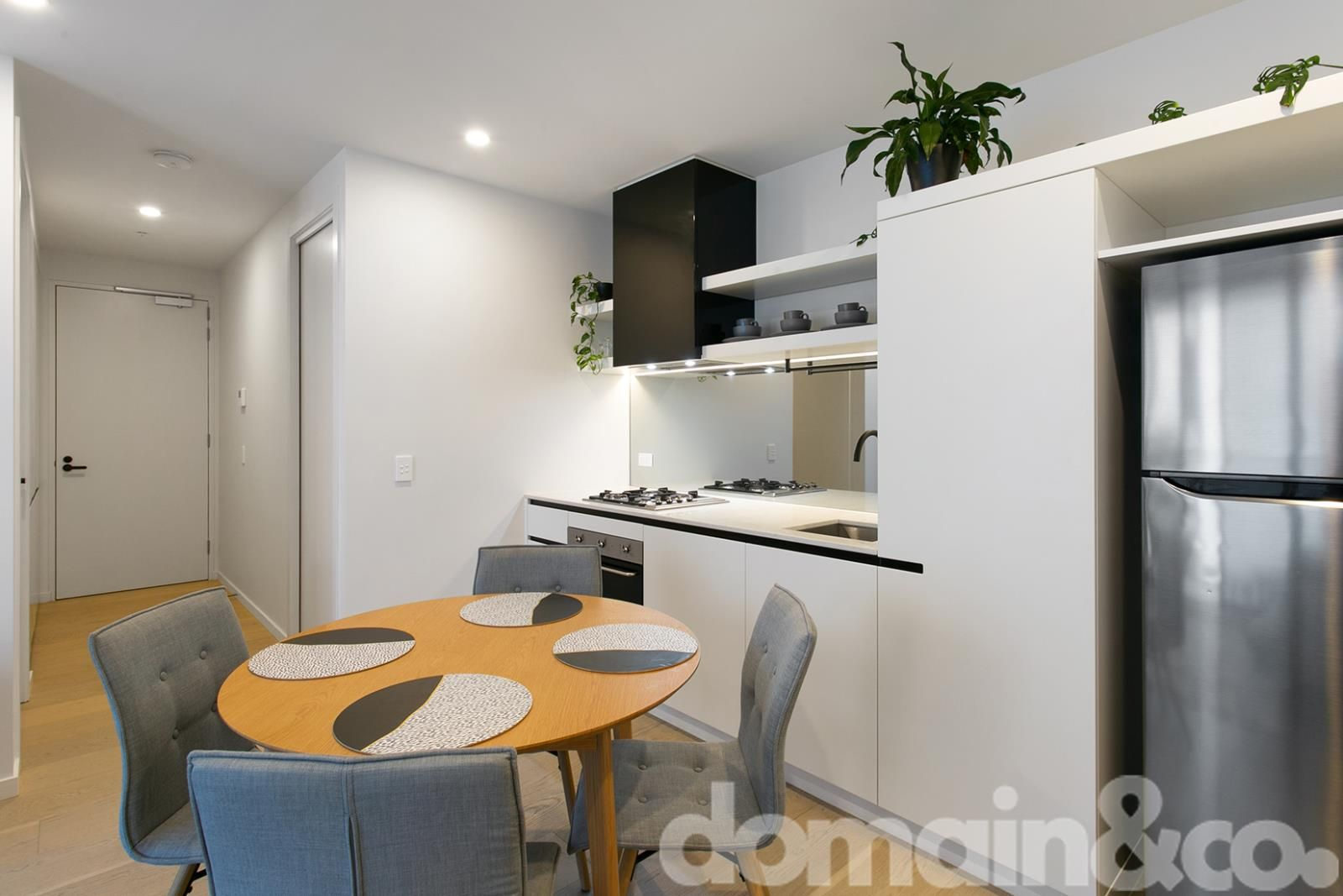 211/31 Queens Avenue, Hawthorn VIC 3122, Image 2