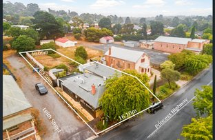 Picture of 2 Leith Street, Nairne SA 5252