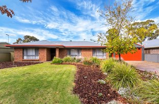 Picture of 3 Zanker Drive, Mount Barker SA 5251