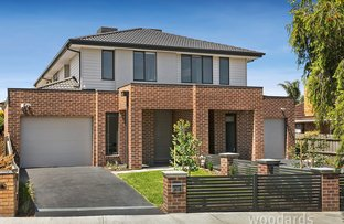Picture of 20B Begg Street, Bentleigh East VIC 3165