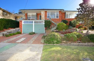 Picture of 15 Illawong Street, Lugarno NSW 2210