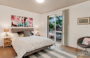 Picture of 5/39 Addison Road, Manly NSW 2095