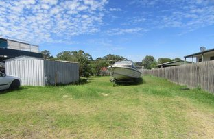 Picture of 36 Daisy Ave, Pioneer Bay VIC 3984