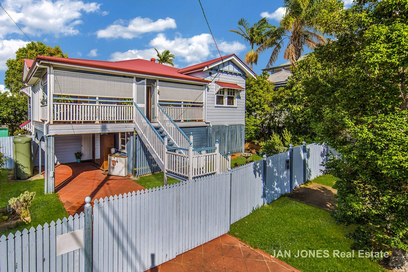 33 Macdonnell Rd, Margate QLD 4019, Image 0