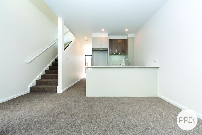 Picture of 30/135 Easty Street, PHILLIP ACT 2606