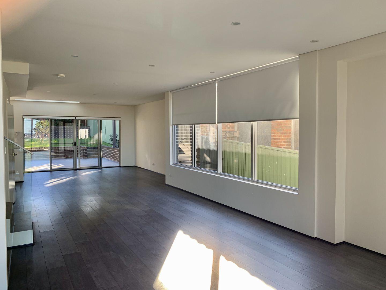 19B Terrace  Avenue, Sylvania NSW 2224, Image 2