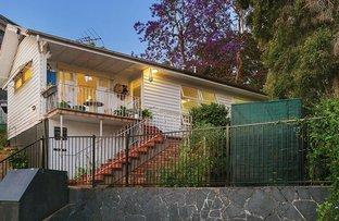 Picture of 43 Iona Terrace, Taringa QLD 4068
