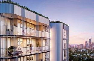 1101/59 oxford street, Bondi Junction NSW 2022