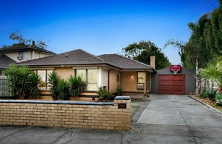 Picture of 19 Luxton Terrace, Seaford VIC 3198