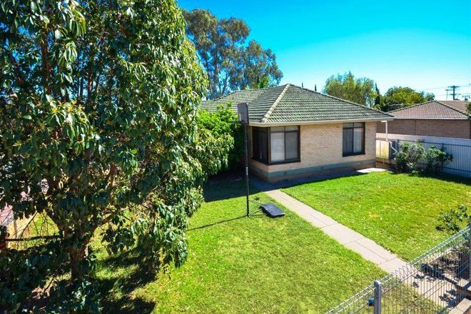 Picture of 1 Terra Avenue, MITCHELL PARK SA 5043