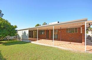 Picture of 7 Barnstaple Street, Torquay QLD 4655