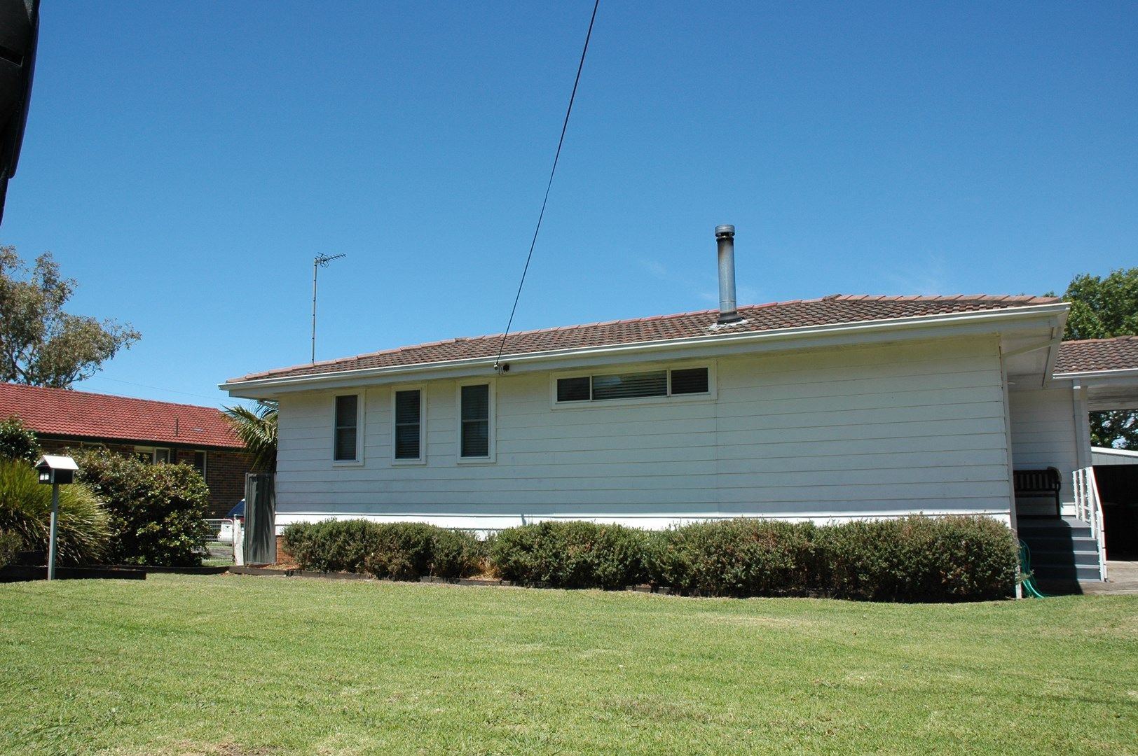 55 Darley Street, Shellharbour NSW 2529, Image 0