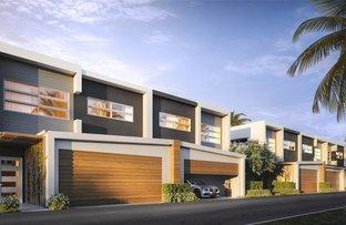 Picture of 23 Villas Sickle Avenue, Hope Island QLD 4212