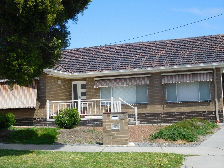 22 Raymond Avenue, Flora Hill VIC 3550, Image 0