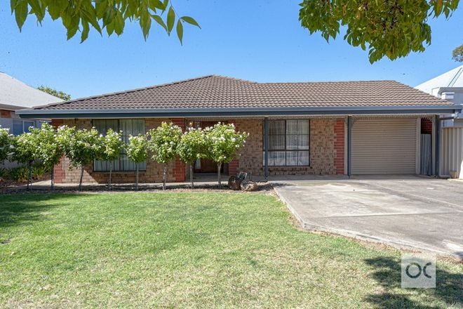 Picture of 19 Lindsay Street, VALE PARK SA 5081