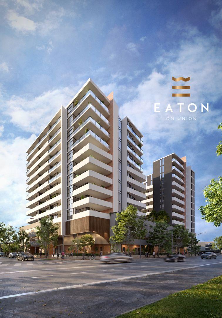 7 Union Street, Wickham NSW 2293, Image 0