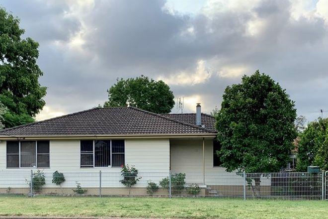 Picture of 19 Elizabeth Street, ABERMAIN NSW 2326