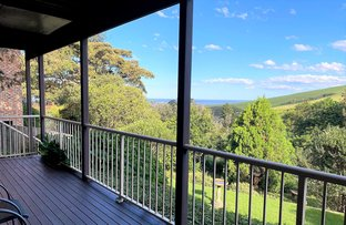Picture of 11a Percy Street, Gerringong NSW 2534