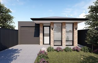 Picture of 76A Railway Terrace, Edwardstown SA 5039