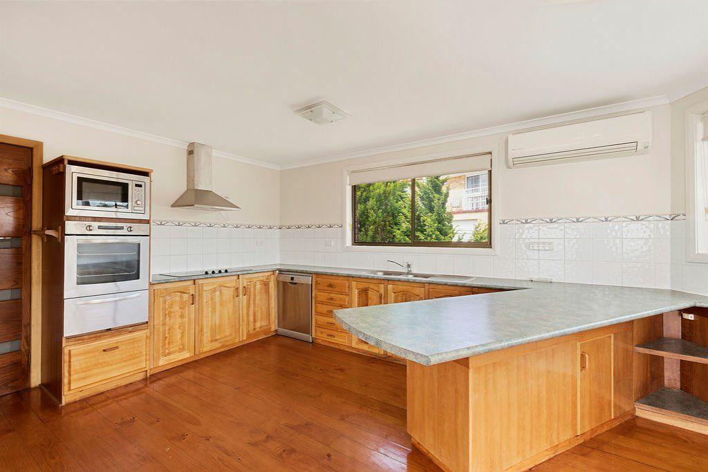 3 Clearwater Court, Blackmans Bay TAS 7052, Image 2