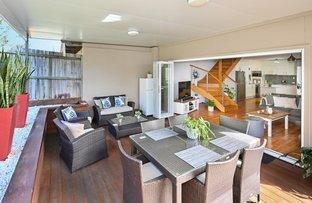 Picture of 1/5 Orsova Terrace, Caloundra QLD 4551