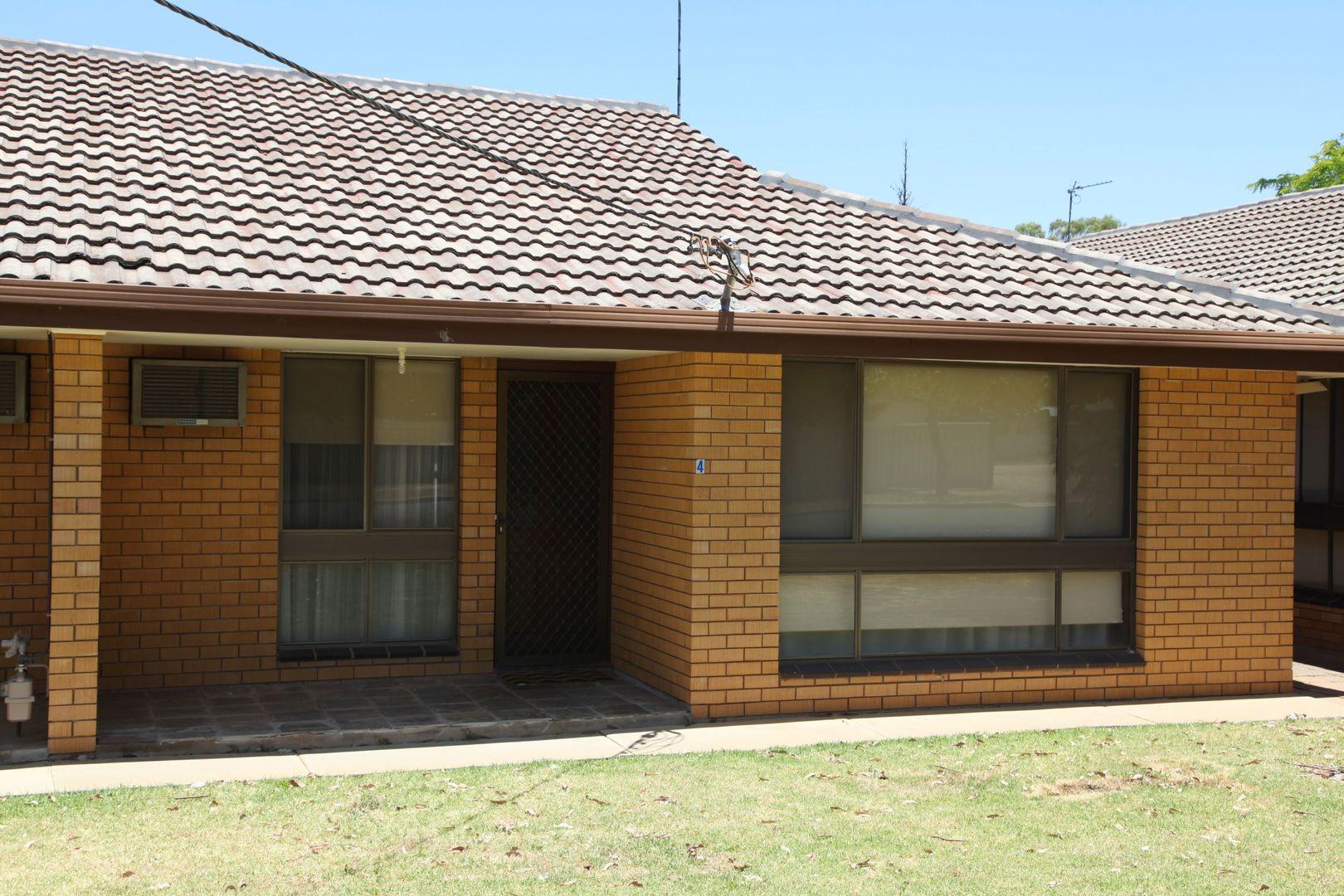 4/66 Inglis Street, Wagga Wagga NSW 2650, Image 0