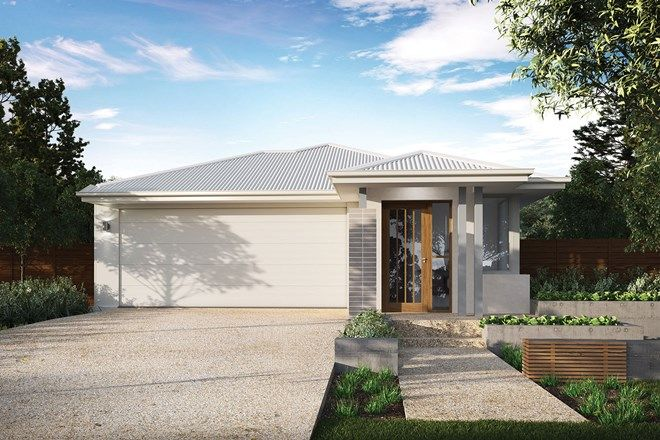 Picture of 88 LEAROYD ROAD, ALGESTER, QLD 4115
