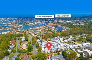 Picture of 2/18 Bainbridge Street, Ormiston QLD 4160