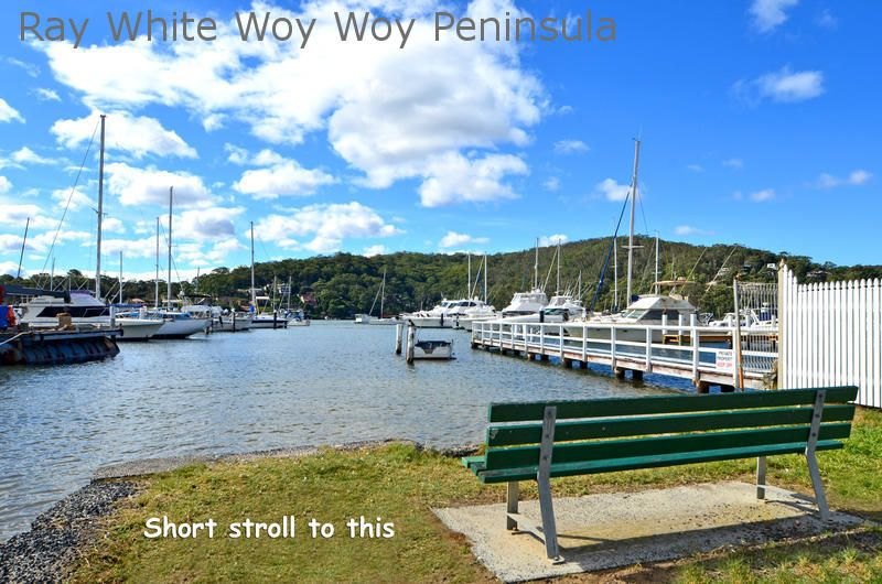 6/73 Booker Bay Rd, Booker Bay NSW 2257, Image 0