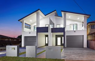 61 Tempe Street, Greenacre NSW 2190