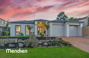 28 Linford Place, Beaumont Hills NSW 2155