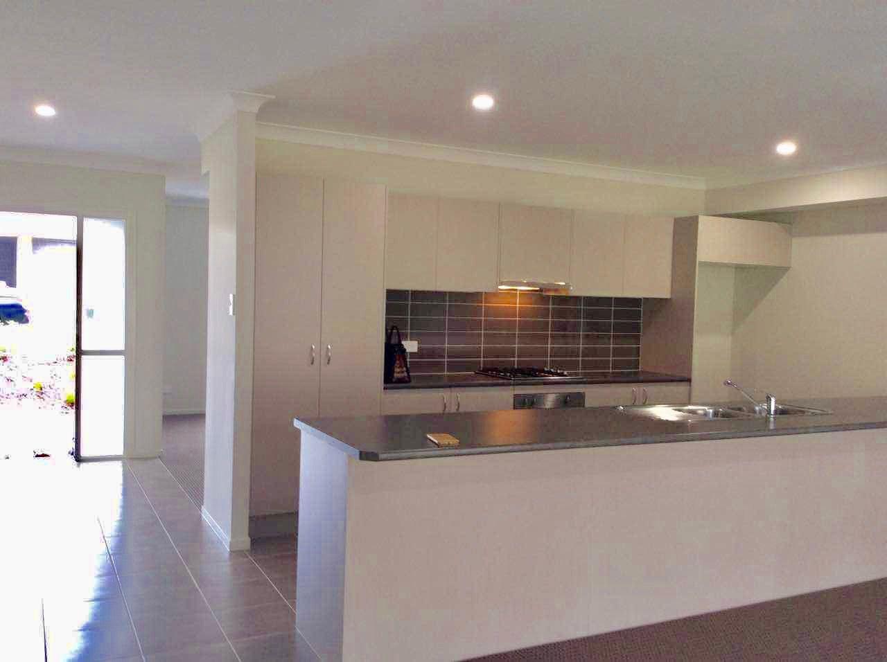 27 Nigella Circuit, Hamlyn Terrace NSW 2259, Image 1