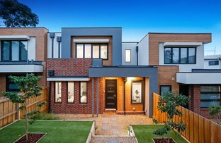 Picture of 2/20 Austin Crescent, Pascoe Vale VIC 3044